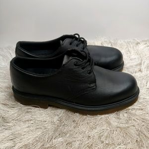 New Mens Dr. Martens Industrial Shoes sz 10
